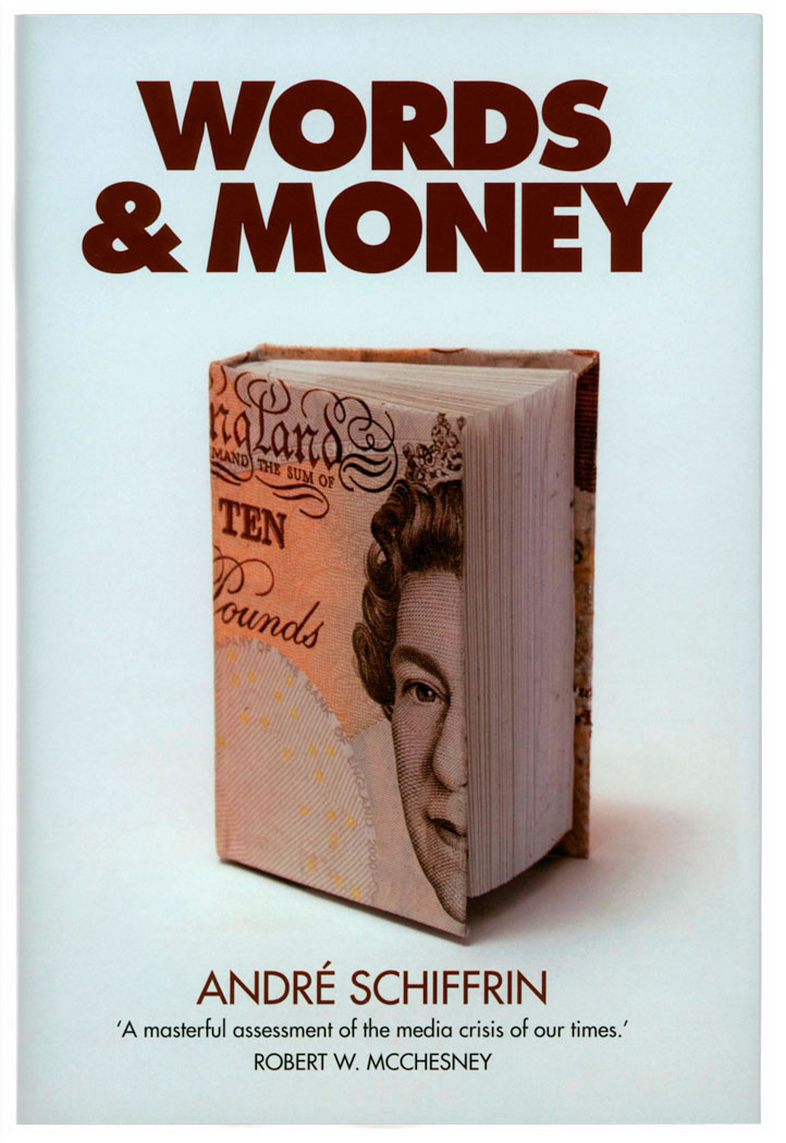 andandand words and money UK edition