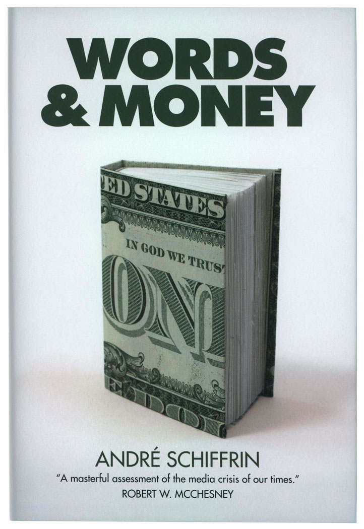 andandand words and money US edition