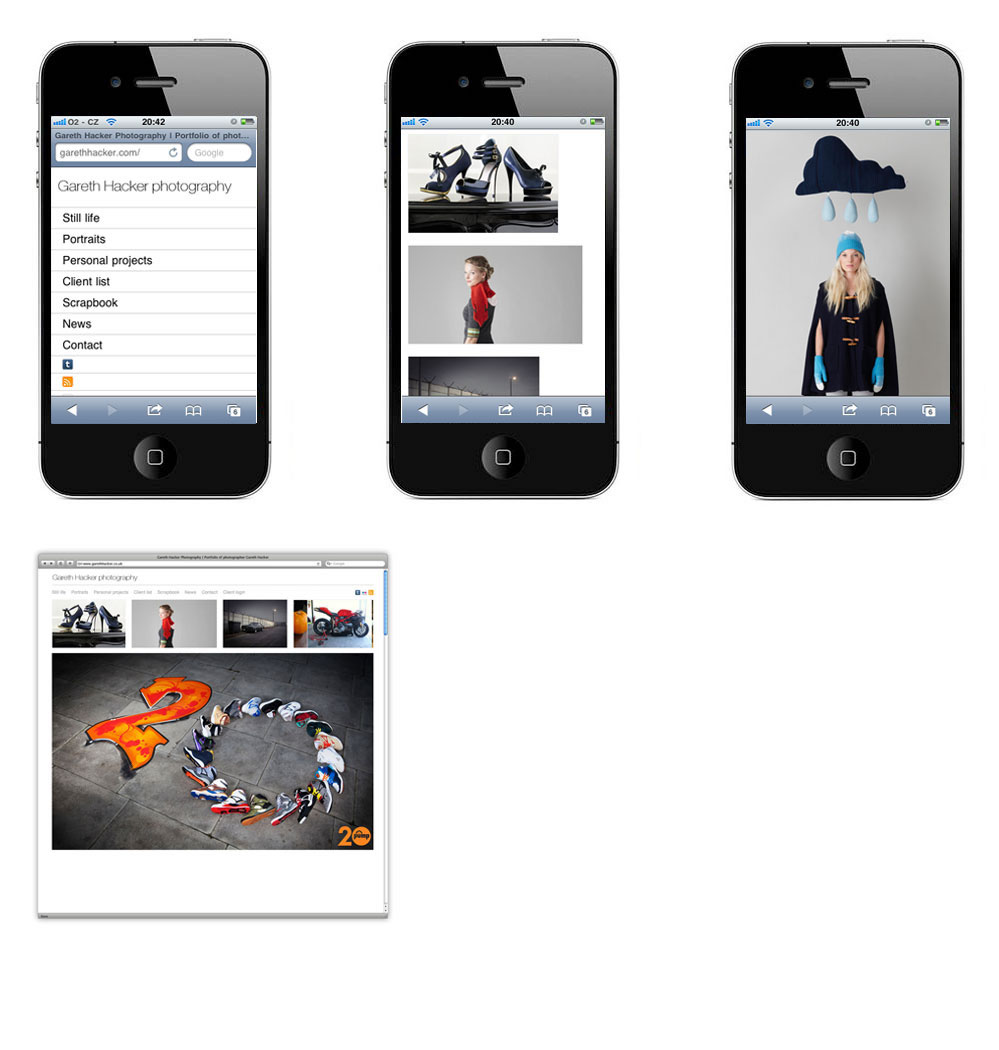 AndAndAnd Creative Gareth Hacker 02 iphone