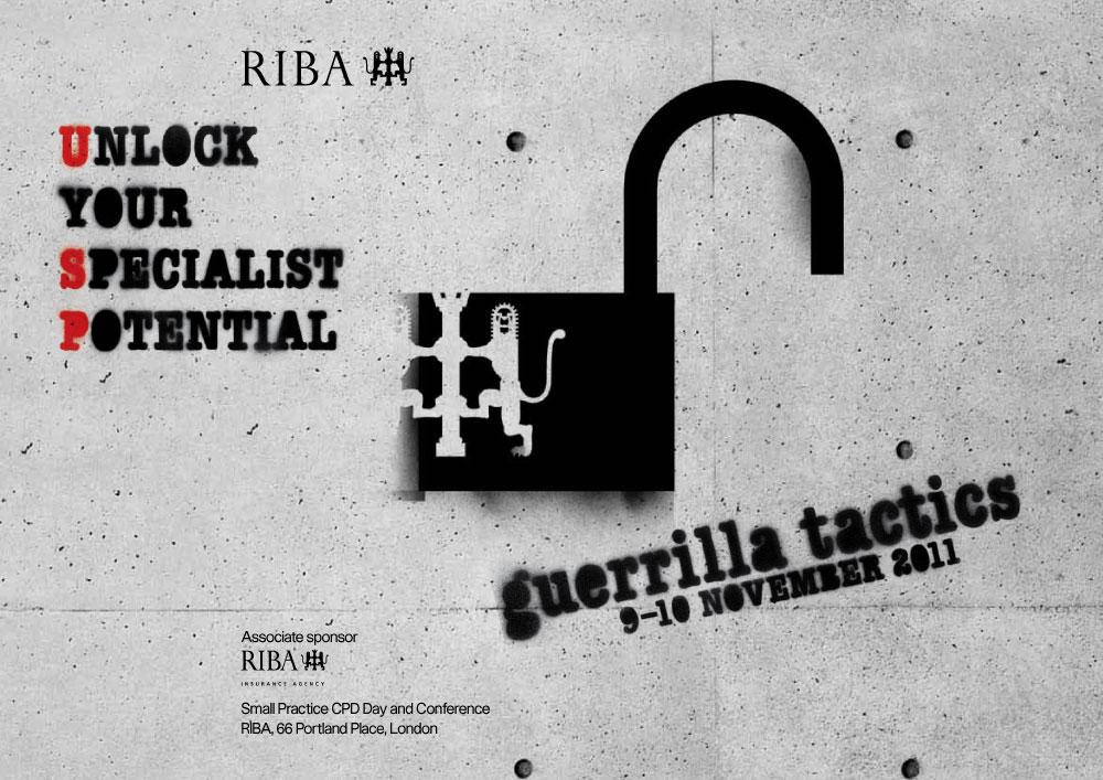 GuerrillaTactics2011 1
