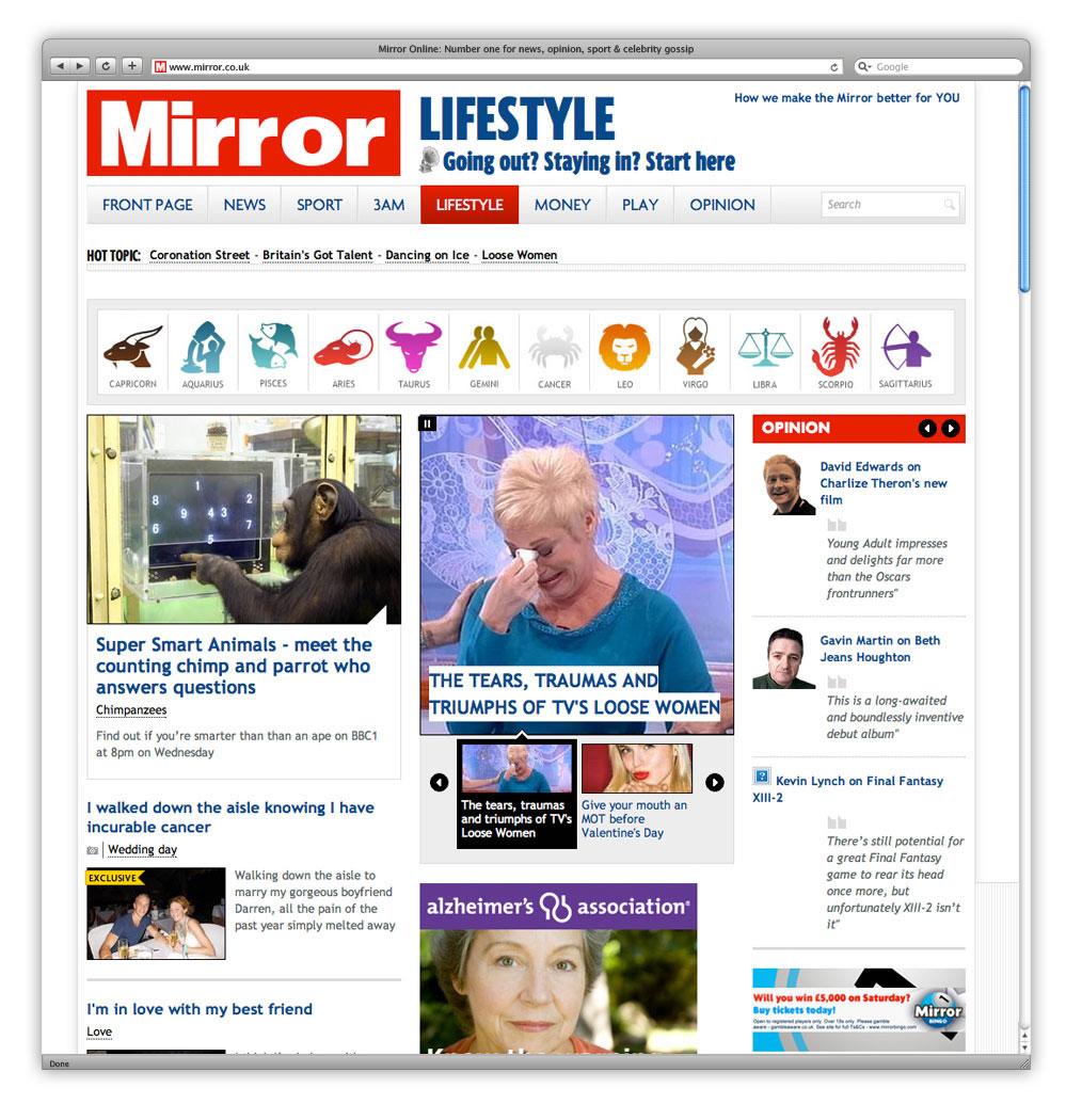 AndAndAnd Creative Mirror Lifestyle 04