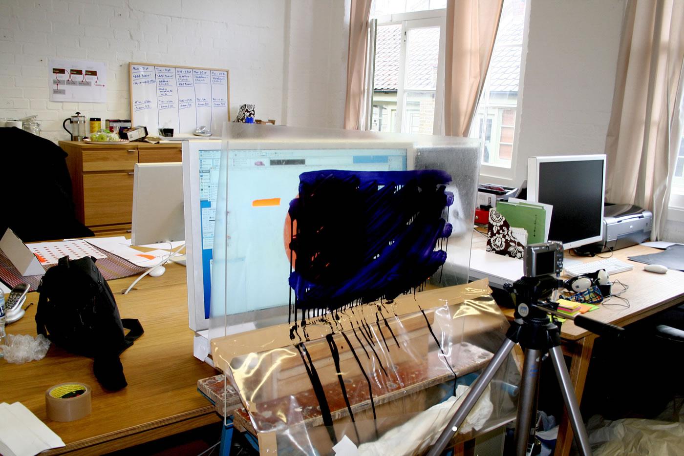 andandand creative studio unit11 bethnal green