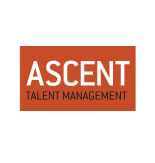 AndAndAnd-Creative-Ascent-Website-logotype-310.jpg