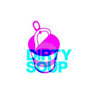 Dirty Soup Logo