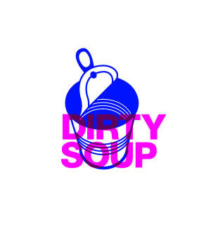 Dirty Soup Logo