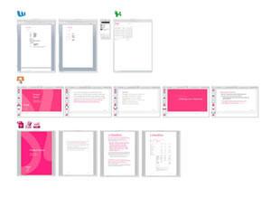 Sunday Publishing Digital Stationery
