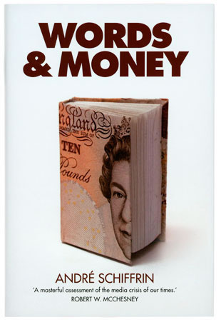 Verso Books | Word and Money
